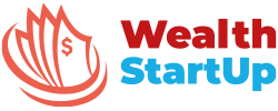 Wealth Startup